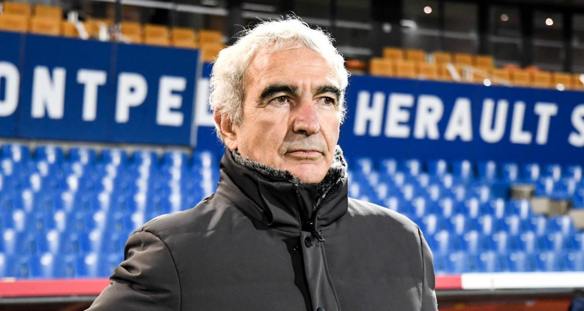 FC Nantes : un joueur compare les méthodes Gourcuff et Domenech