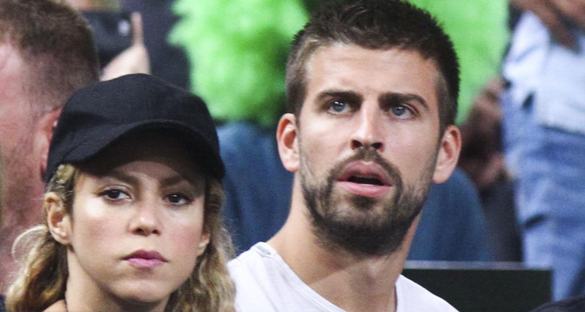 FC Barcelone : Shakira révèle pourquoi elle ne veut pas épouser Piqué