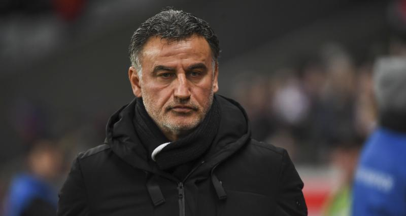 Ligue 1: Lille - Reims, les compos probables et les absents