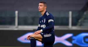 Juventus Turin, Real Madrid, PSG - Mercato : Cristiano Ronaldo aurait pris une décision fracassante pour son futur
