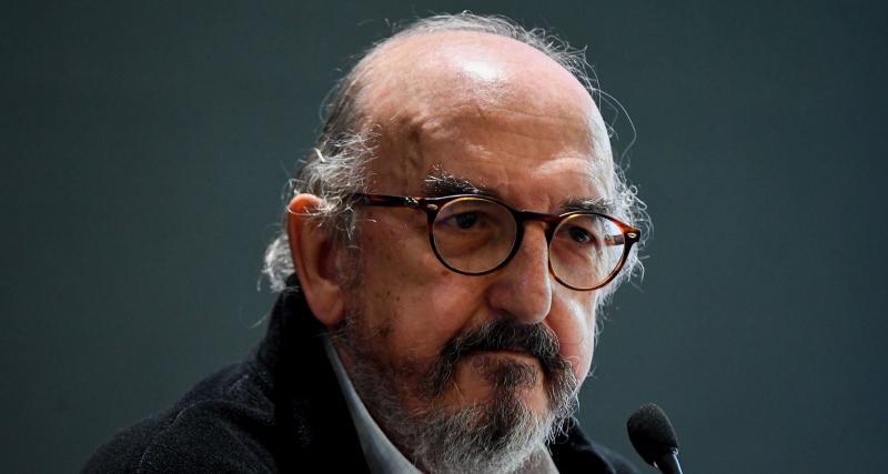 ASSE, FC Nantes, RC Lens, PSG, OM, OL : Mediapro retente un coup tordu monumental sur les droits TV !