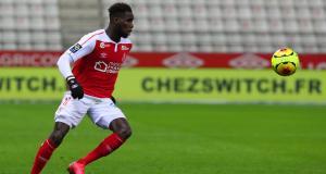 Stade de Reims - Mercato : l'OM n'est pas encore largué pour Boulaye Dia