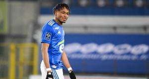 RC Strasbourg - Mercato : rebondissement pour Simakan !