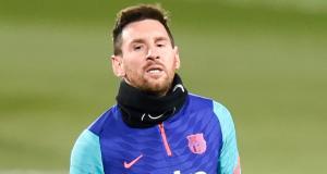 FC Barcelone : Koeman n'est pas largué sans Messi, au contraire !