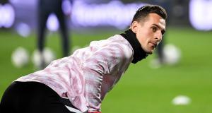 OM - Mercato : le Real Madrid prêt à torpiller le dossier Milik ?