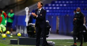 ASSE - OL : les supporters lyonnais donnent RDV avant le derby, Slimani déjà utilisé à Metz ?