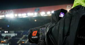 ASSE, FC Nantes, OL, OM, PSG : un nouveau diffuseur se propose de succéder à Mediapro !