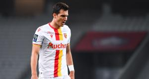 RC Lens – Mercato: la L2 pense à Radovanovic, Bayala retrouve un club