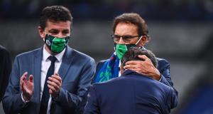 ASSE – INFO BUT! Mercato: Zamalek ne cède pas aux pressions de Romeyer pour Mohamed