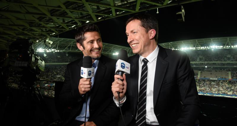 ASSE, FC Nantes, PSG, OL, OM, RC Lens: TF1 se propose aussi pour remplacer Mediapro!