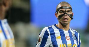 OL- Mercato: CR7 n'est pas le seul grand nom du Real Madrid à avoir failli rejoindre Lyon