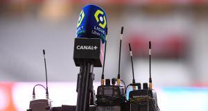 ASSE, FC Nantes, PSG, OM, OL,RC Lens: Canal+ va imiter Mediapro, le plan machiavélique de Bolloré prend forme