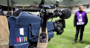 ASSE, FC Nantes, PSG, OM, OL, RC Lens: un 3e diffuseur gratuit se propose à la place de Mediapro!