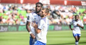Stade de Reims, OM: le Mercato fait flamber Dia, Guion adore ça!