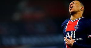 ASSE, PSG : après sa tirade sur Romeyer, Larqué découpe Mbappé en mille morceaux!