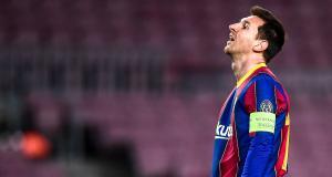 FC Barcelone, PSG – Mercato: le Barça ne relancera pas le dossier Messi avant mars