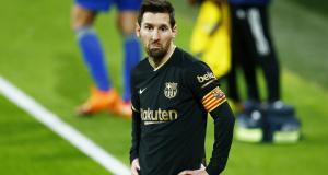 Real Madrid, FC Barcelone: Messi prépare son retour, Hazard se fait démonter