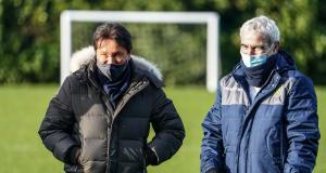 FC Nantes, PSG: Domenech utilise Neymar pour défendre les salaires, malaise à venir avec Kita?