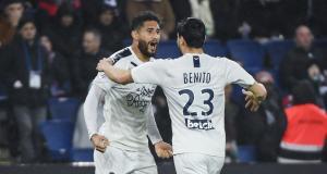 Girondins – Mercato: Pablo signe au Lokomotiv Moscou (officiel)