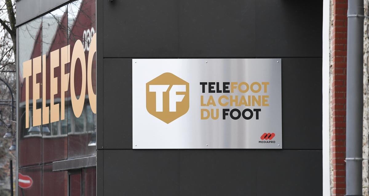 OM – PSG: la LFP a déjà choisi parmi ses diffuseurs gratuits pour le Clasico