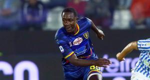 FC Nantes – Mercato : Imbula envoie un message musclé à ses courtisans