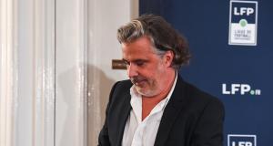 ASSE, FC Nantes, PSG, OM : une solution radicale émerge pour sortir du fiasco Mediapro – Canal Plus