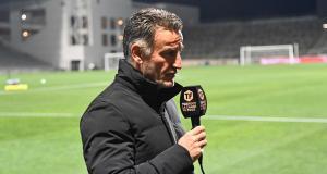 LOSC : Galtier dément la rechute de Renato Sanches, bien présent pour Reims