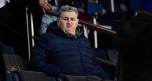 ASSE, FC Nantes, PSG, OM : la réponse cash de Pierre Ménès sur la Ligue 1 diffusée en clair