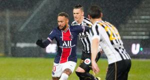Angers – PSG (0-1) : Mbappé, Neymar, Navas... Les leçons de la courte victoire parisienne