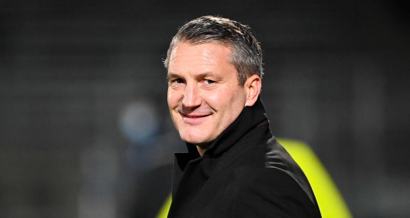 LOSC : Reims, son côté secret, le PSG… Olivier Létang décrit par un proche