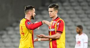 RC Lens : avant d'affronter le FC Nantes, un joueur pointe un problème récurrent en 2021