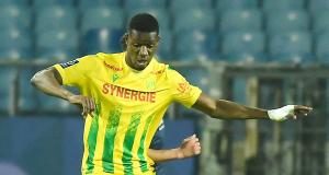 FC Nantes : son avenir, Domenech… Coulibaly en dit plus