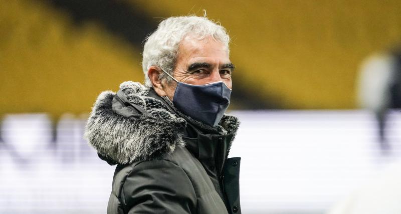 FC Nantes - Mercato : ses attentes pour janvier, son groupe… les vérités de Domenech