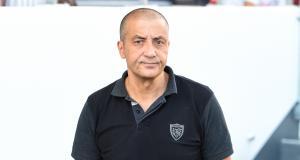 OM : Boudjellal annonce des repreneurs dignes du Qatar au PSG