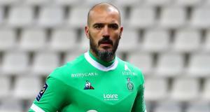RC Strasbourg - ASSE : nouveaux tests négatifs pour les Verts, le match maintenu