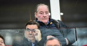 RC Lens : Gervais Martel fait l'apologie des Sang et Or version Franck Haise