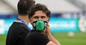 Ligue 1 : RC Strasbourg – ASSE, les compos d'équipe (des Verts très remaniés)