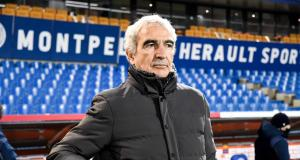 Ligue 1 : FC Nantes – RC Lens, les compos (du classique pour Domenech)
