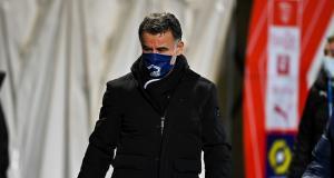 Ligue 1 : LOSC – Stade de Reims, les compos (Yilmaz et Renato Sanches absents)