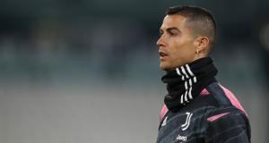 Serie A : Inter Milan – Juventus Turin, les compos (CR7 est bien là)