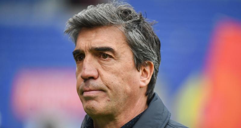 LOSC - Stade de Reims (2-1) : Guion affiche un gros regret et va corriger des détails
