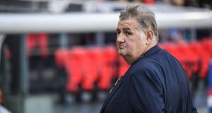 ASSE : Pierre Ménès lâche un gros indice à Puel pour contrarier l'OL