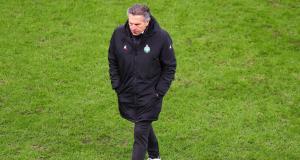 ASSE – L'analyse de Laurent Hess : « Des Verts sous tension avant le derby »