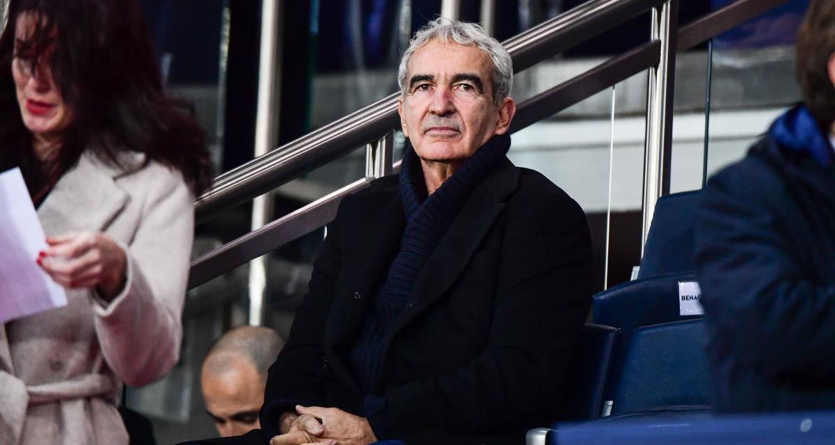 FC Nantes - RC Lens (1-1) : Pierre Ménès fixe un cap infranchissable pour Domenech