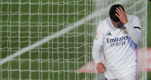 PSG, Real Madrid - Mercato : Eden Hazard sacrifié pour financer Kylian Mbappé?