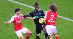 ASSE – Exclu BUT ! : ses stats, ses objectifs, le derby contre l'OL... Charles Abi sans langue de bois