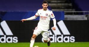 OL : déceptions, Caqueret, derby, le débrief de la défaite face au FC Metz (Vidéo)