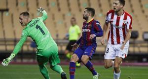 PSG - FC Barcelone : le Barça a révélé son souci majeur à Paris