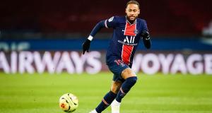 PSG : Tuchel, le Qatar, Messi, Neymar...Leonardo vide son sac