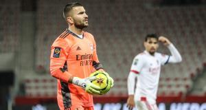 OL – L'oeil de Denis Balbir: «Si Lopes doit mettre le genou dans le derby...»